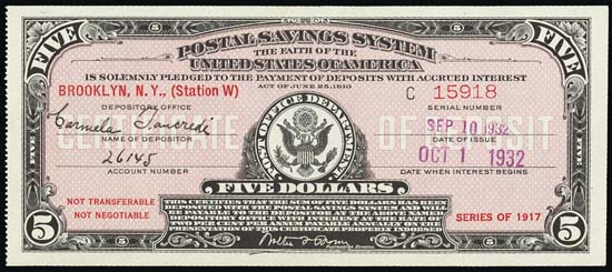 Us Postal Rates First Class Letter