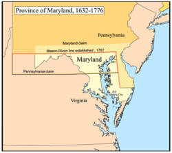 Settling the Southern Colonies | Boundless US History on map of north east england, travel map new england, big map of england, president aaa northern new england, map of northern england with towns, map of united states new england, map of new england coast, map of england and scotland, map of susquehanna valley, relief map new england, road map of new york and new england, driving map of new england, map eastern new england, map of sugarloaf, map of northern new south wales, large map of new england, map of northern new york, john smith's map of new england, map of new hampshire, map of new england region,
