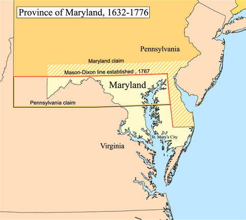 a historical look at the english difficulties in establishing a colony in virginia Virginia become a royal colony, and continued developing as an agrarian society with its basic political structure resting in english law and custom 3 plymouth.