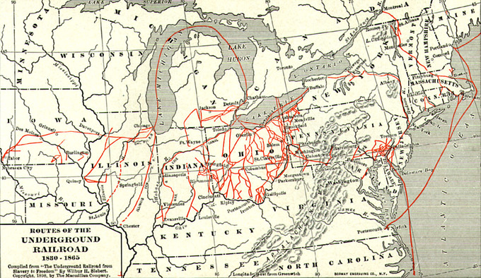 Us Map Circa Globalinterco - Map of the us in 1840