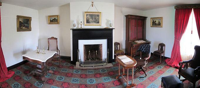 Furniture Painting Washington Dc