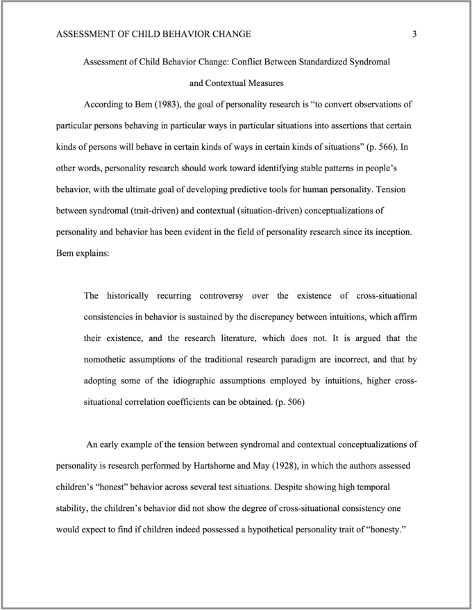 philosophy of education thesis statement Expected length a philosophy of teaching statement is approximately one to four pages in length aiming for two double-spaced pages is a good drafting aim while a philosophy should cover a lot of ground, the writing also needs to be succinct.