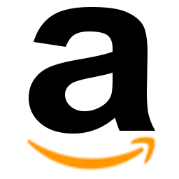 Amazon Shipping Company's Logo