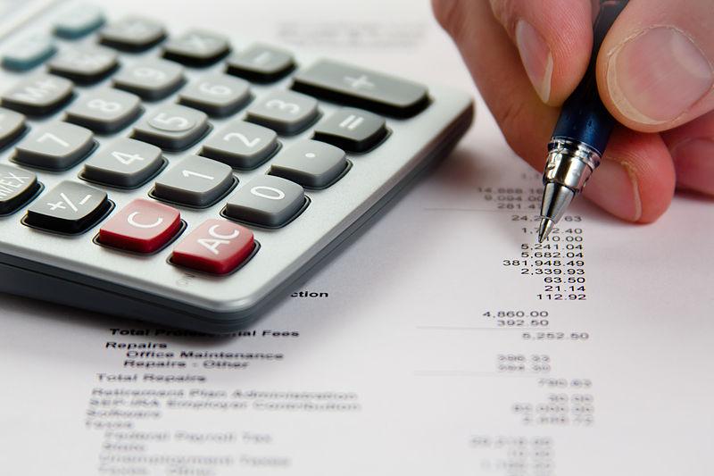 222 Снижение инвестиционных рисков: Результаты анализа