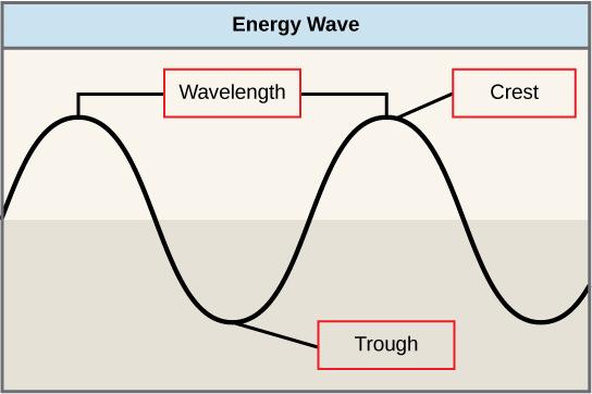 light energy | biology for non-majors i