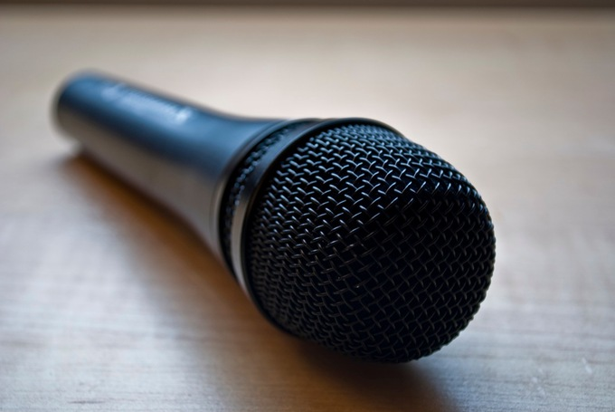 Effective Vocal Delivery | Boundless Communications