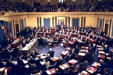 The nature and function of congress boundless political for Floor action definition