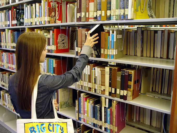 Best     Scientific research methods ideas on Pinterest   Lucy     Postgrad com The Literature Review Process