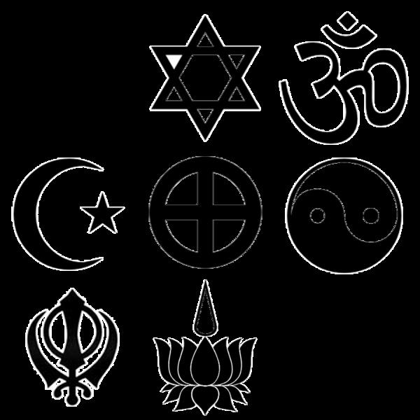 Religious Organizations Boundless Sociology