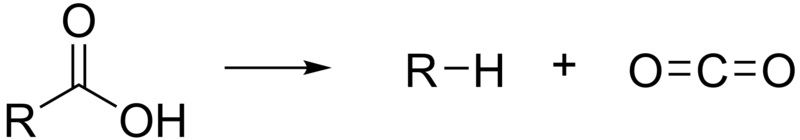 800px-Decarboxylation_reaction.png