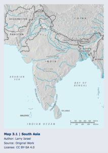 Chapter 3: Ancient and Early Meval India | World History to 1700 on physical map of indian ocean, physical map of himachal pradesh, physical map of india and china, physical map of mekong, physical map of brahmaputra river, physical map of malay peninsula, physical map of continent, physical map of bay of bengal, physical map of laccadive sea, physical map of papua new guinea, physical map of godavari river, physical map of western united states, physical map of varanasi, physical map of united arab emirates, physical map of south asia, physical map of yellow river, physical map of pacific islands, physical map of balkans, physical map of western ghats,