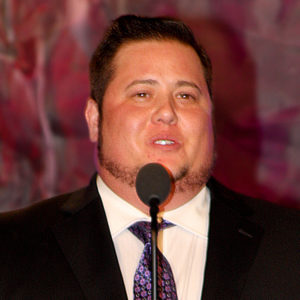 """Chaz Bono is the transgender son of Cher and Sonny Bono. While he was born female, he considers himself male. Being transgender is not about clothing or hairstyles; it is about self-perception. [""""Chaz Bono square photo""""bydvsrossis licensed underCC BY-SA 2.0]"""