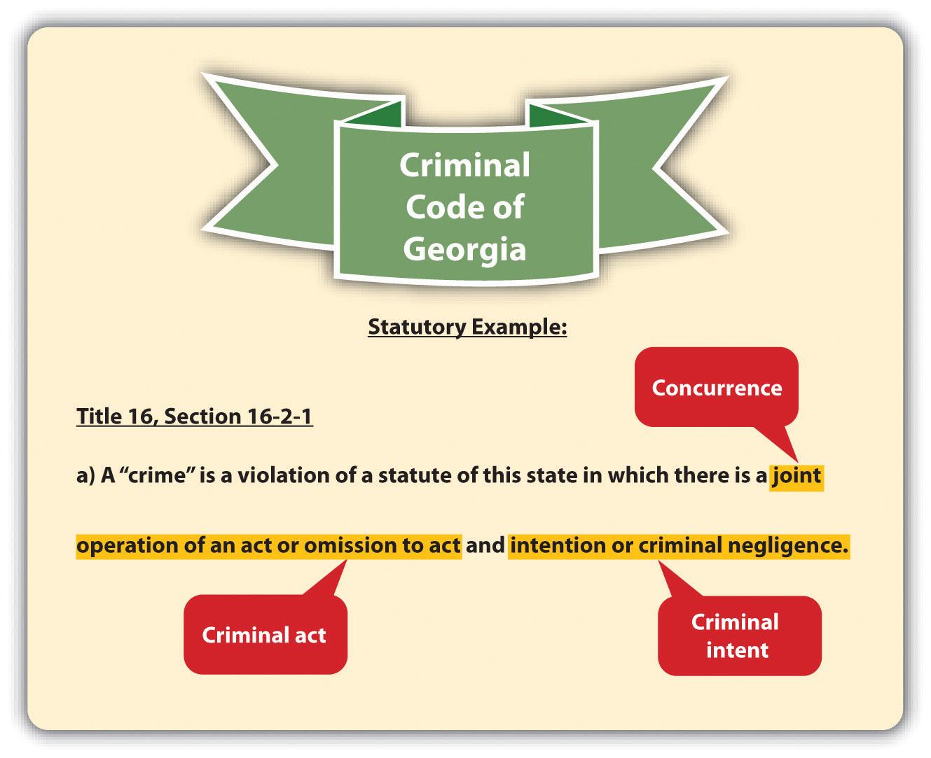 criminal california sales tax case statute