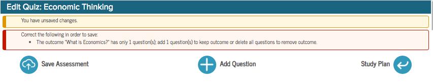 quiz-editing-minimum-question-requirement-warning