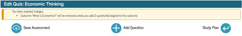 quiz-editing-delete-outcome-warning