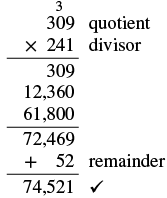 CNX_BMath_Figure_01_05_049_img-05.png