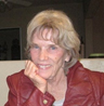 Image of the author
