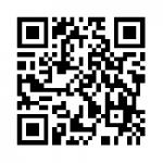 qrcode.23437421