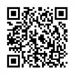 qrcode.23437479