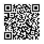 qrcode.23437561