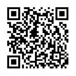 qrcode.23437574