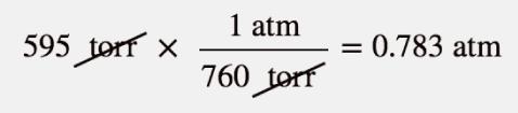 595TORR