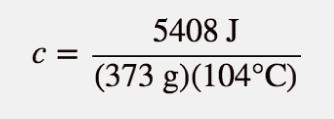 c5408