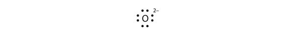 Oxygen-Ion