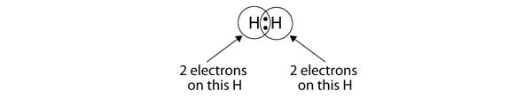 H-H-3