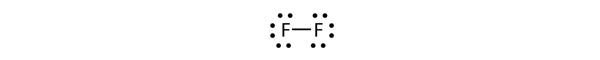 F-F-4