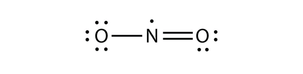 N-O-2