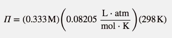 03333m