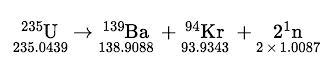 nuclear_equation_1