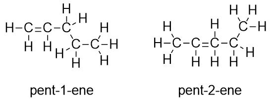 hydrocarbons_ex_sol_13