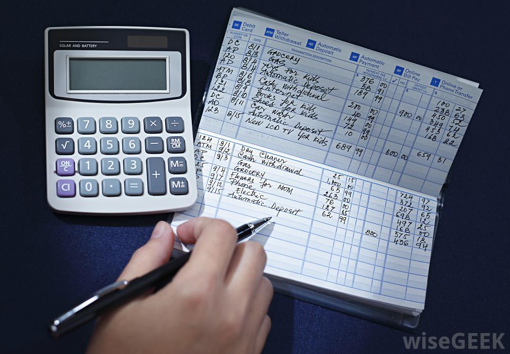 i/s accounting