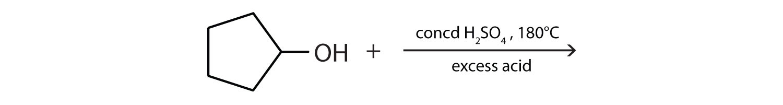 Three types latex reactions