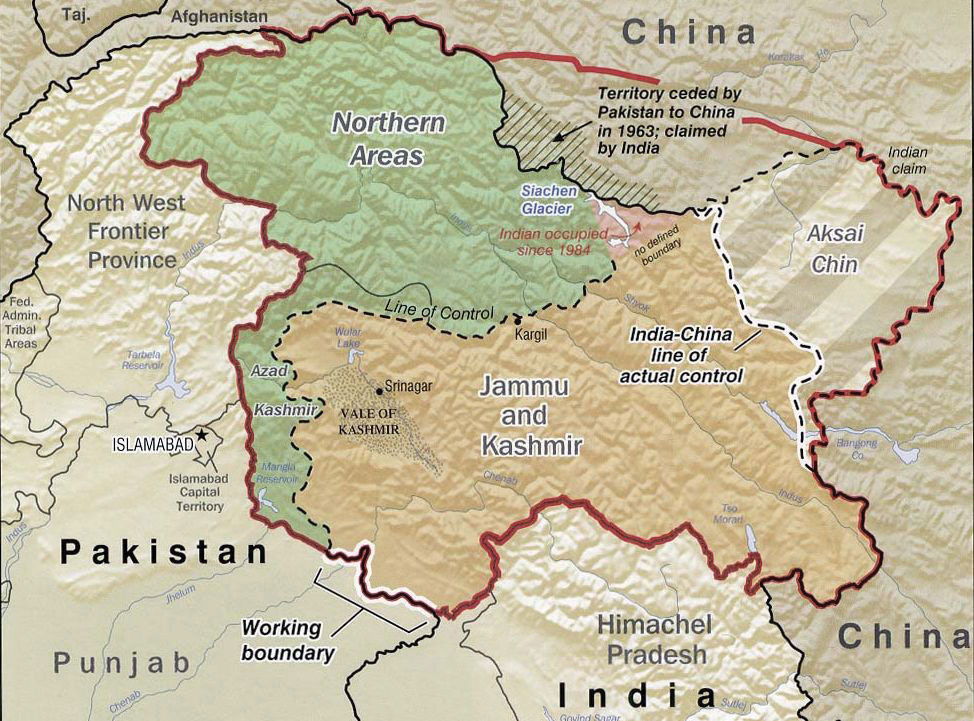 9.2 The Peripheral States of South Asia | World Regional Geography Kindu Kush Mountains Map China on ethiopian mountains map, zagros mountains map, paropamisus mountains map, india mountains map, sudan mountains map, mesopotamia mountains map, egypt mountains map, kunlun mountains map, ghana mountains map, hindu mountains map, andes mountains map, angel mountains map, tibetan mountains map, maya mountains map, greece mountains map, china mountains map, israel mountains map, afghanistan mountains map, south asia mountains map, apennine mountains map,