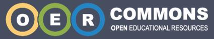 OERCommons logo