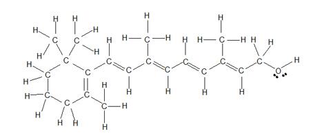 vitamin A kekule.jpg