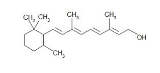 vitamin A zig zag.jpg