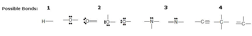 possible bonds (1).jpg