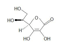 vitamin C zig zag.jpg