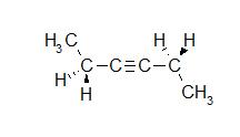 prob 3a (1).jpg