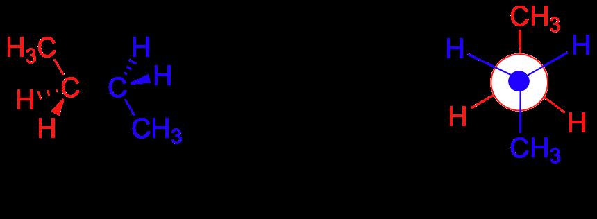 image020.png