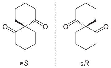 Axial_chirality_of_spiro_compound.png