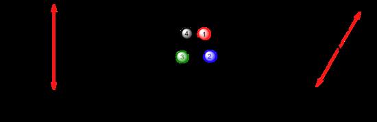 image118.png