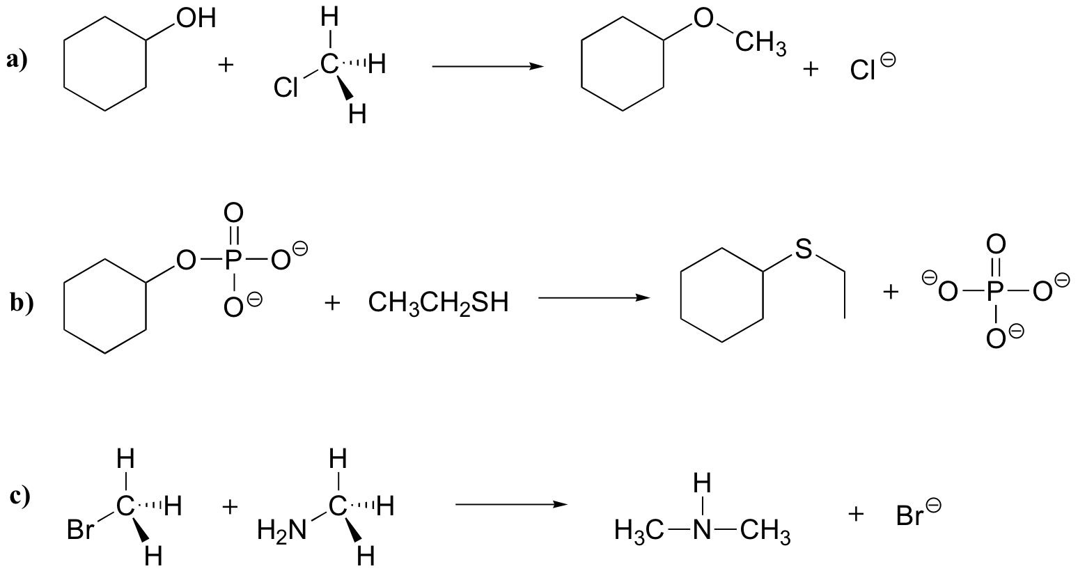 image016.png
