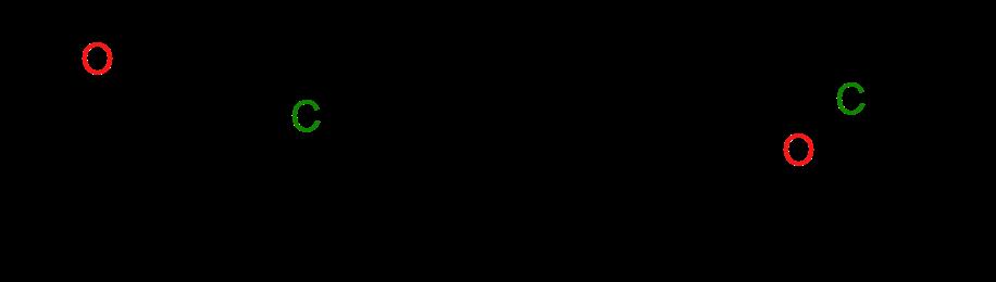 image022.png