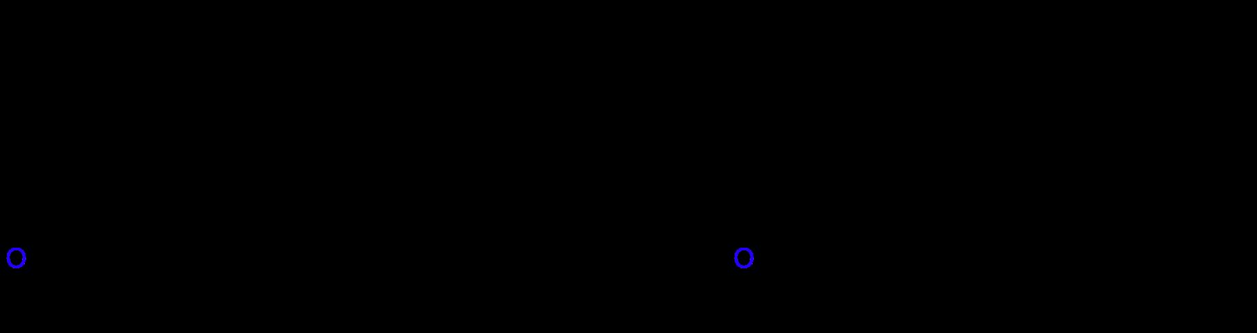 image116.png