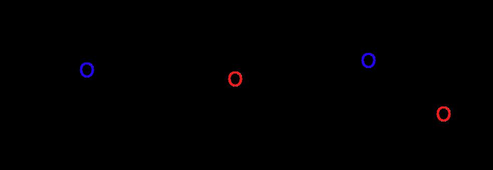 image120.png